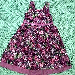 Gymboree  dress size 6